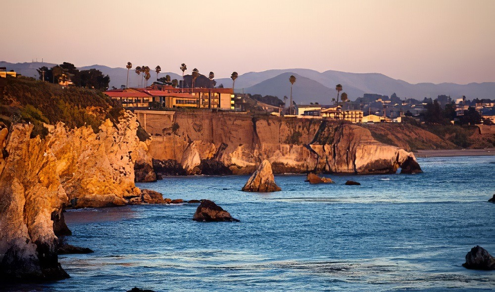 Best Things to do in Pismo Beach