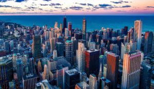 Top 9 Free Things To Do In Chicago